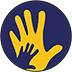 Kindertagespflege| Spiel-Spaß-Lernen Logo